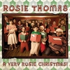 Couverture de l'album A Very Rosie Christmas! (Expanded Edition)