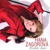 Cover of the album Zloděj Duší