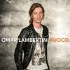 Cover of the album Fuoco