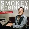 Couverture de l'album Smokey & Friends