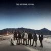 Couverture de l'album The Dustbowl Revival
