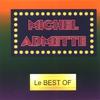 Couverture de l'album Best of Michel Admette