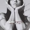 Cover of the album Morena Bossa Nova
