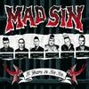 Couverture de l'album 20 Years in Sin Sin…