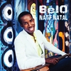 Cover of the album Natif natal