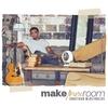 Couverture de l'album Make More Room (Live) [Deluxe Version]