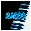 Cover of the album Magoo
