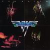 Couverture de l'album Van Halen