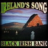 Couverture de l'album Ireland's Song