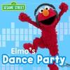 Cover of the album Elmo's Dance Party