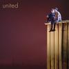 Cover of the album United