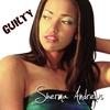 Couverture de l'album Guilty