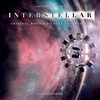 Couverture de l'album Interstellar (Original Motion Picture Soundtrack) [Deluxe Version]