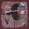 Couverture de l'album Bees and Seas: The Best of Slobberbone