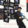 Cover of the album Passport