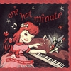 Couverture de l'album One Hot Minute (Deluxe Version)