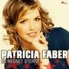 Cover of the album Es regnet Sterne (Single) - Single