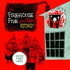 Couverture de l'album Firehouse Five Plus Two Story