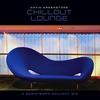 Couverture de l'album Chillout Lounge