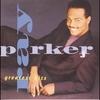 Couverture de l'album Ray Parker, Jr.: Greatest Hits
