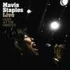 Cover of the album Mavis Staples Live: Hope At the Hideout