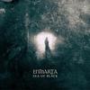 Couverture de l'album Sea of Black