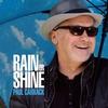 Cover of the album Rain or Shine