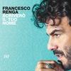 Cover of the album Scriverò il tuo nome (Deluxe Edition)