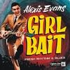Cover of the album Girl Bait