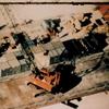 Couverture de l'album Constructions