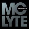 Cover of the album The Very Best of MC Lyte