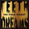 Couverture de l'album Teeth Dreams