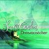 Couverture de l'album Dreamcatcher