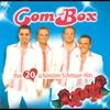 Cover of the album Ihre 20 schönsten Schmuse-Hits