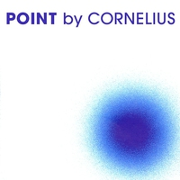 Cover of the track Point
