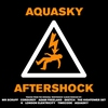 Cover of the album Aftershock