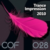 Cover of the album Trance Impression 2010