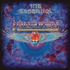 Cover of the album The Essential Journey