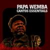 Couverture de l'album Cantos Essentials: Best of Papa Wemba