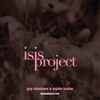 Cover of the album Isis Project