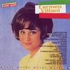 Cover of the album Carmen Villani Cantaitalia