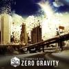 Cover of the album Zero Gravity - EP