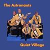 Cover of the album Quiet Village
