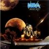 Cover of the album Best of Nova