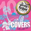 Cover of the album Reggae Masterpiece: Cover R&B Hits, Vol. 10