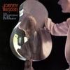 Couverture de l'album The Progressive Blues Experiment (Remastered)