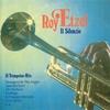 Cover of the album 16 Trompeten-Hits