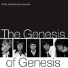 Cover of the album The Genesis of Genesis