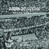 Couverture de l'album Håkan Boma Ye! (Live)