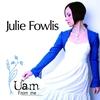 Couverture de l'album Uam from Me